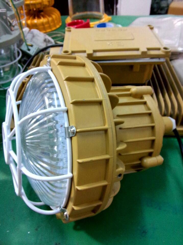 荧光灯电路与功率因数的提高