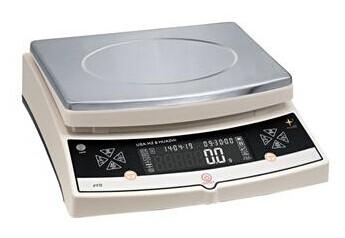 50公斤电子天平秤