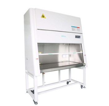 <strong>苏州安泰BSC-1600IIA2生物安全柜 二级生物安全柜价格</strong>