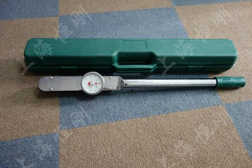 SGACD带表扭矩扳手