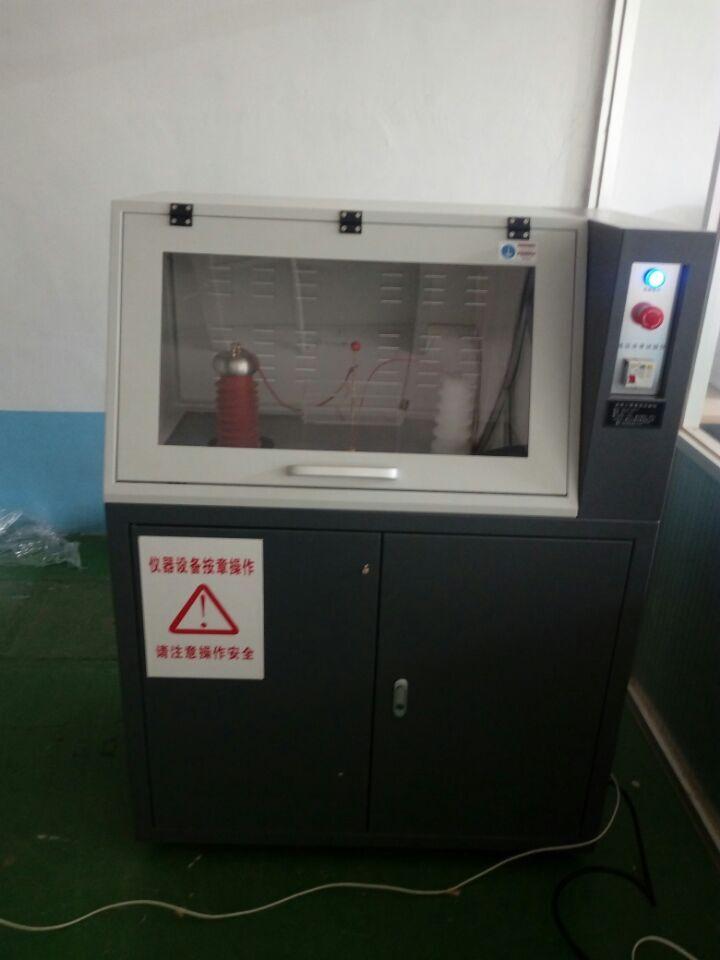 潍坊远丰塑胶采购电压击穿试验仪等仪器