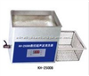 台式高频数控超声清洗器KH系列