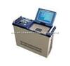 便携式烟气综合测量系统3040