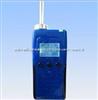 VOC测定仪SL-VOC