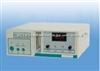 冷原子吸收测汞仪 NCG-1
