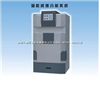 全自动凝胶成像分析系统ZF-206