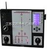 AKX系列开关柜综合智能操控装置-AKX200智能操控装置