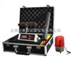 HDS-N68ABG真人、B、C电火花检漏仪 火花检漏仪