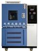 QL-100小型臭氧老化试验箱