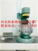 JJ-5型<br>JJ-5型行星式水泥胶砂搅拌机使用说明书