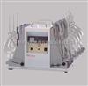 MMV-1000W日本東京理化分液漏鬥振蕩器MMV-1000W