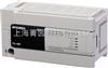 FX3U-128MR-ES-A模块主机