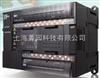 CP1E-N60DT-D可编程控制器