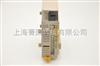 CQM1-B7A02欧姆龙PLC