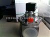 SCG353A047阿斯卡ASCO脉冲阀火热促销中