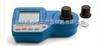 HI96761、HI96762 微电脑超低量程余氯-总氯(CI2)浓度测定仪 、总氯0.000 to 0.500 mg/L Cl2、余氯0.000 to 0.500 mg/L C