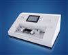 ZB-WLQ全自动抗张强度试验仪