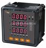 三相电压表-AKX三相电压表电流表-智能数显电力仪表