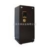 电子锁保险箱市场一般价格是多少?