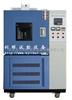 QLH-225换气老化试验箱