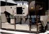 ESR699军用砂尘试验箱