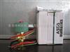 专业经销ASCO先导式电磁阀8316系列