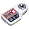 PR-50HO日本ATAGO PR-50HO雙氧水溶液濃度計