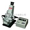 DR-A1日本ATAGO DR-A1数显阿贝折光仪