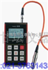 AH231中国首供应塑料薄膜片测厚仪_全国独特的涂层测厚仪