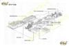 齐全-酱油生产设备、醋生产设备、白酒酿造设备