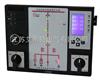 智能操控系统AKX200B-