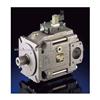 FP12HAWE(中国)总代理HAWE叶片泵