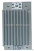 JRD-50W配电柜加热器-配电柜加热装置-JRD加热器-铝合金加热器