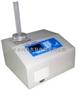 DK-2000-III振实密度仪