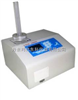 DK-2000S-IIX振实密度仪