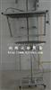 滴水式试验装置