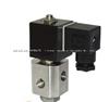 A7423/0801/1.48-MS24德国GSR电磁阀气控阀GSR