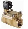 K0510390 230V 50HZ 1原装GSR直动式电磁阀