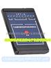 YXT-9型石油灌导静电涂料电阻率测定仪