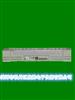 原油含水自动快速测定仪(DGN1000×C6型)