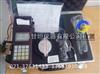 AH130浦东里氏硬度计厂家,松江便携式硬度计型号