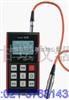 AH230油漆测厚仪供应/上海涂层测厚仪报价机密