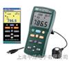 TES-132太陽能功率錶(記錄型)
