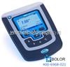 HQ411D台式数字化pH/ORP分析仪