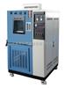 立式(低温)恒温恒湿试验箱
