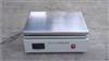 DB-4A数显不锈钢电热板