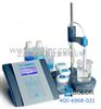 sensION+EC71台式电导率测定仪