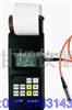 AH242油漆测厚仪/塑料测厚仪/橡胶测厚仪【甘坛全总供应】
