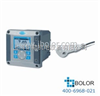 SC200+3728E2T在线电导率分析仪(浓度计)