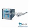 SC200+3422C3A20在线电导率分析仪